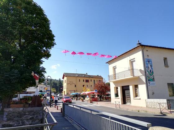 Suelo en venta  en  N-332, Sant Joan d'Alacant