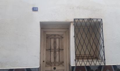 Viviendas y casas en venta en Les Borges del Camp