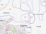 Suelo - Residencial en venta  en  Lugar Cortijo Finca Loma Riz, Vélez-Málaga