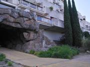 Apartamento en venta  en  Urbanización Parque Botánico, Benahavís
