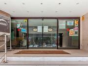 Local en venta  en  Calle de Nuria, Madrid Capital