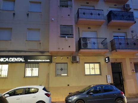 Inmuebles de CENTRO COMERCIAL INMOBILIARIO 10 en venta en España