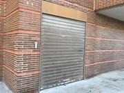 Local en venta  en  Avenida Conde de Barcelona, Leganés