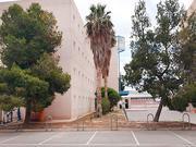 Hotel en venta  en  Carretera de Ocaña, Alicante / Alacant
