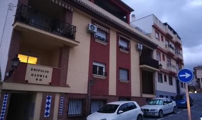 Pisos de Bancos en venta en La Zubia