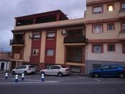 Apartamento en venta  en  Calle Eras del Calvario, La Zubia
