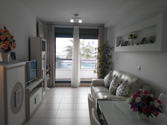 Apartamento en venta  en  Carretera Turre, Garrucha