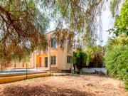 Casa en venta  en  Calle Júpiter de Riviera, Mijas