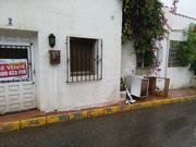 Casa en venta  en  Camino Descargador, Mojácar