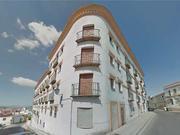Piso en venta  en Calle RONDA DE MULEROS, Jerez de la Frontera