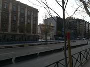 Piso en alquiler  en  Avenida de la Ciudad de Barcelona, Madrid Capital