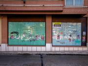 Local - Comercio de barrio en venta  en  Paseo del Prado, Valdemoro
