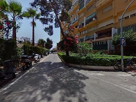 Viviendas de alquiler baratas en Marbella
