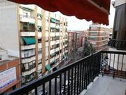 Piso en venta  en  Calle Toledo, Ciudad Real