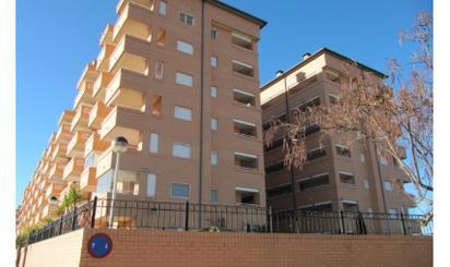 Apartamentos en venta en Cabanes