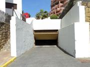Parking en venta  en  Urbanización Fuente de la Duquesa, Manilva