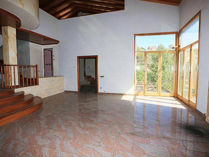 Foto 3 de Casa o chalet en La Vall, 15 Ullastrell