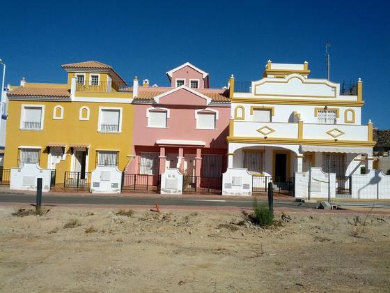 Promoción Residencial Calas del Pinar