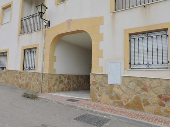 Piso en venta  en  Avenida Almanzora, Cuevas del Almanzora