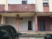 Piso en venta  en  Calle Virgen de África, La Línea de la Concepción