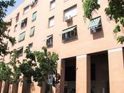 Local en venta  en  Calle de Puerto Serrano, Madrid Capital
