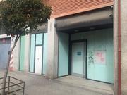 Local en venta  en  Calle de Peñascales, Madrid Capital