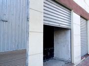 Local en venta  en  Barrio Nuevo, Pinos Puente