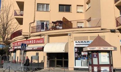 Pisos de Bancos en venta en Reus
