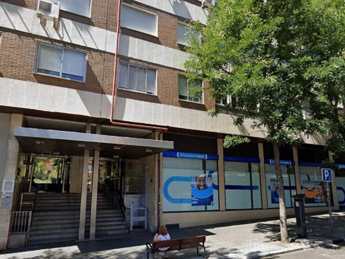 Piso en venta  en  Calle de Embajadores, Madrid Capital