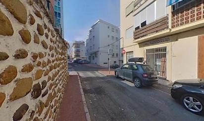 Pisos de Bancos en venta en Estepona