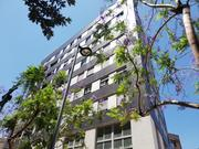 Promoción Edificio Borriol
