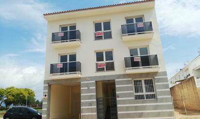 Wohnimmobilien und Häuser zum verkauf in Museros