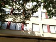 Suelo - Urbanizable en venta  en  Calle Maximiliano Thous, Valencia