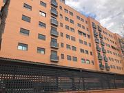 Edificio - Residencial en venta  en  Calle Colonia Santa Isabel, San Vicente del Raspeig / Sant Vicent del Raspeig