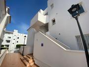 Apartamento en venta  en Calle Costa levante , Mojácar