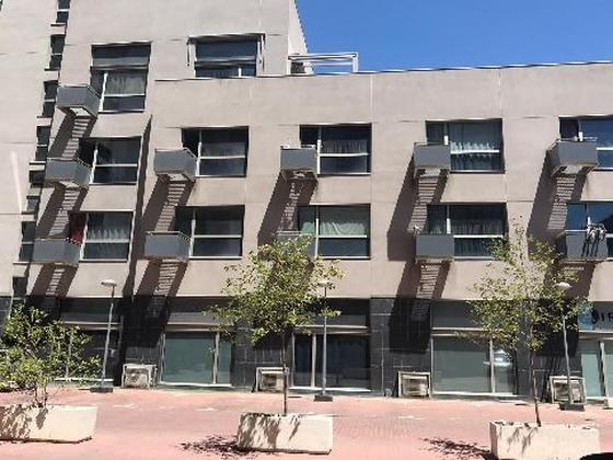 Oficina en venta  en  Calle Laguna del Marquesado, Madrid Capital