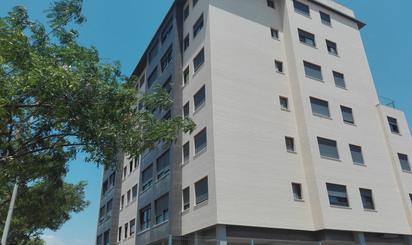 Bank Wohnungen zum verkauf in Castellón Provinz