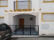 Chalet adosado en venta  en  Calle Canalejas, Los Gallardos