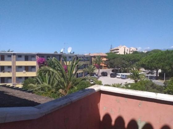 Piso en venta  en  Calle de los Alcotanes, Marbella