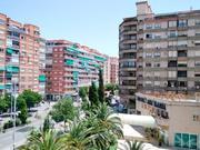 Piso en venta  en  Calle Maestro Cebrián, Granada Capital