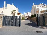 Piso en venta  en  Urbanización Balcón del Golf, Marbella