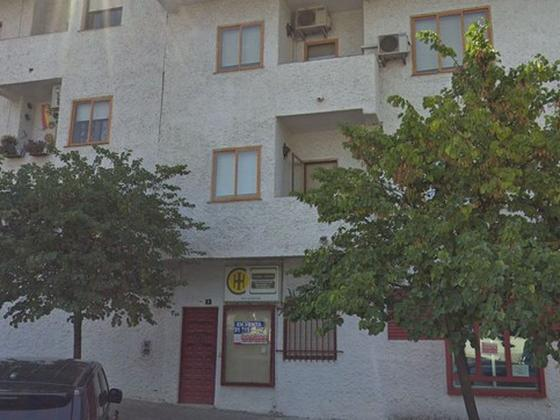 Local en venta  en  Calle Abrevadero, Villaviciosa de Odón