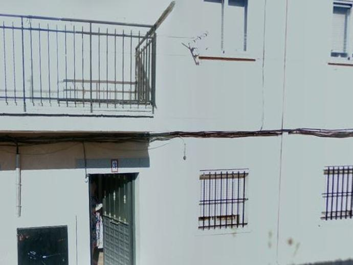Piso en venta  en  Calle Torrelaguna, Camarma de Esteruelas