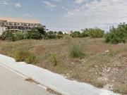 Suelo - Urbanizable en venta  en Dénia