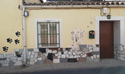 Einfamilien-Reihenhaus zum verkauf in Ontígola