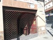 Suelo - Urbanizable en venta  en Onda