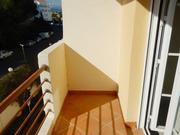 Piso en venta  en Calle ADELFAS, Marbella