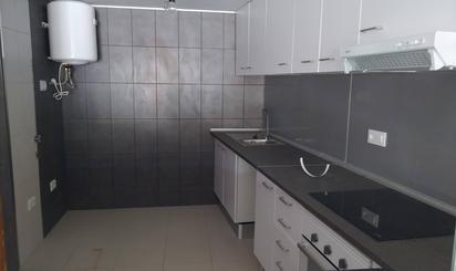 Wohnungen zum verkauf in Valencia, Alcalà de Xivert