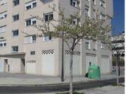 Local en venta  en Calle Ep Barraques De Llacer 3, Nº 4 - Local 1, Valencia