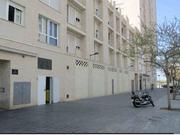 Local en venta  en Calle BARRAQUES DE LLACER, Valencia